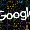 """Google Mengkonfirmasi Bahwa Mereka Melakukan Pembaruan """"Kecil"""" untuk Sistem Peringkat Pencarian"""