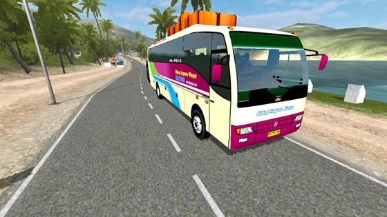 mod bus intalan mb oh1521