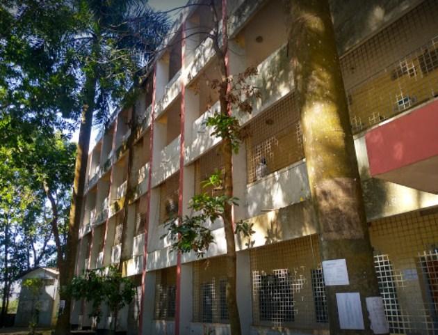 Gachbaria Govt College - CHANDANAISH, CHITTAGONG