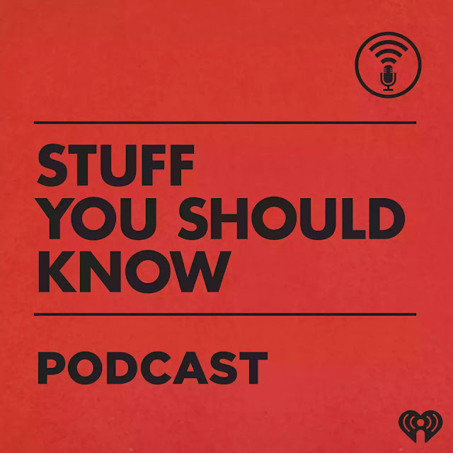 Best Podcasts On Spotify