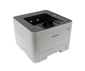 Samsung ProXpress SL-M3820ND Driver for Mac