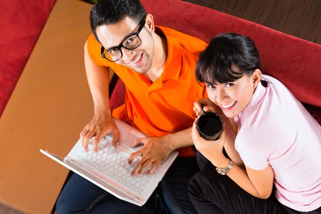 Tips Launching Toko Online Agar Sukses