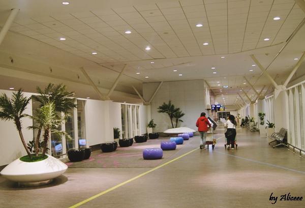 aeroport-Kuala-Lampur