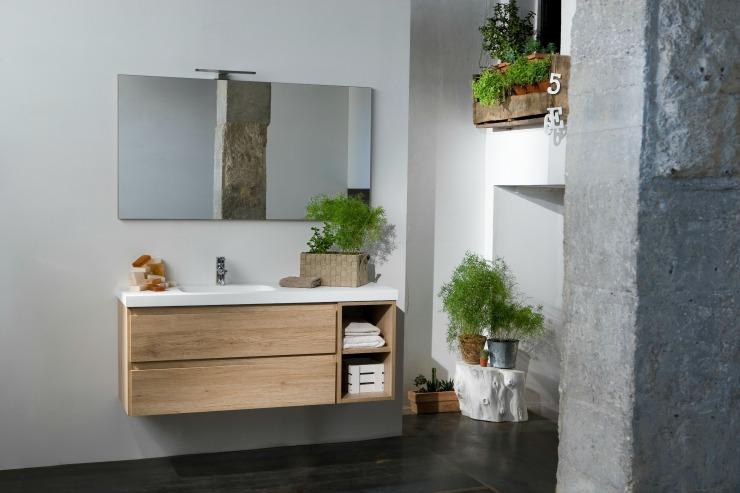 baño-nordico