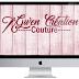 Gwen Création Couture