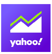 Yahoo Finance APK real time stocks & investment news for your android mobile app