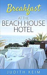 https://www.amazon.com/Breakfast-Beach-House-Hotel-Book-ebook/dp/B00YD5X6NG/