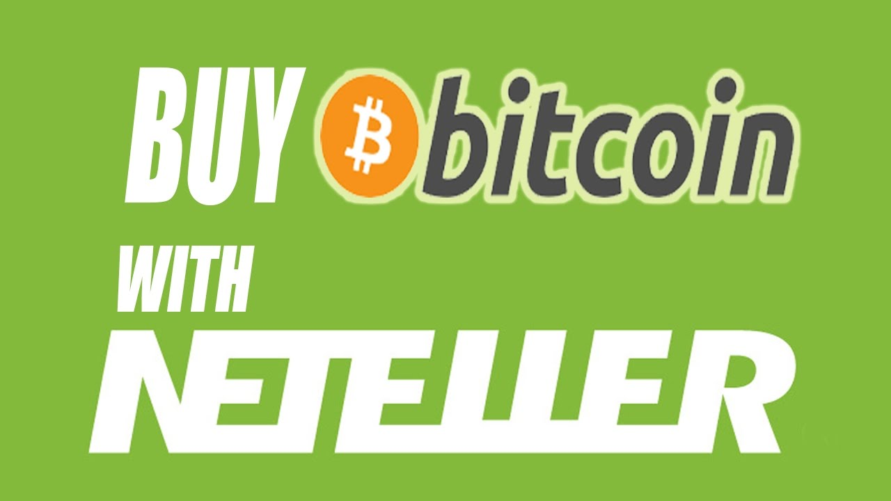 Change Neteller Currency