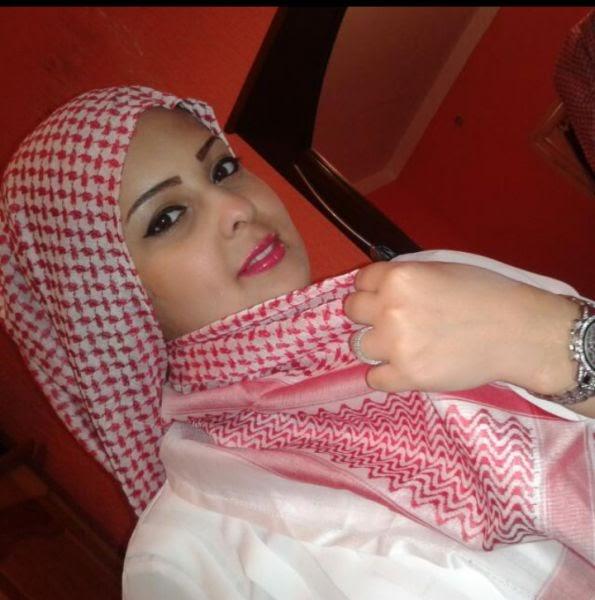 ارملة سعودية لديها اطفال ابحث عن اب قبل ان يكون زوج حنون هاديء الطباع