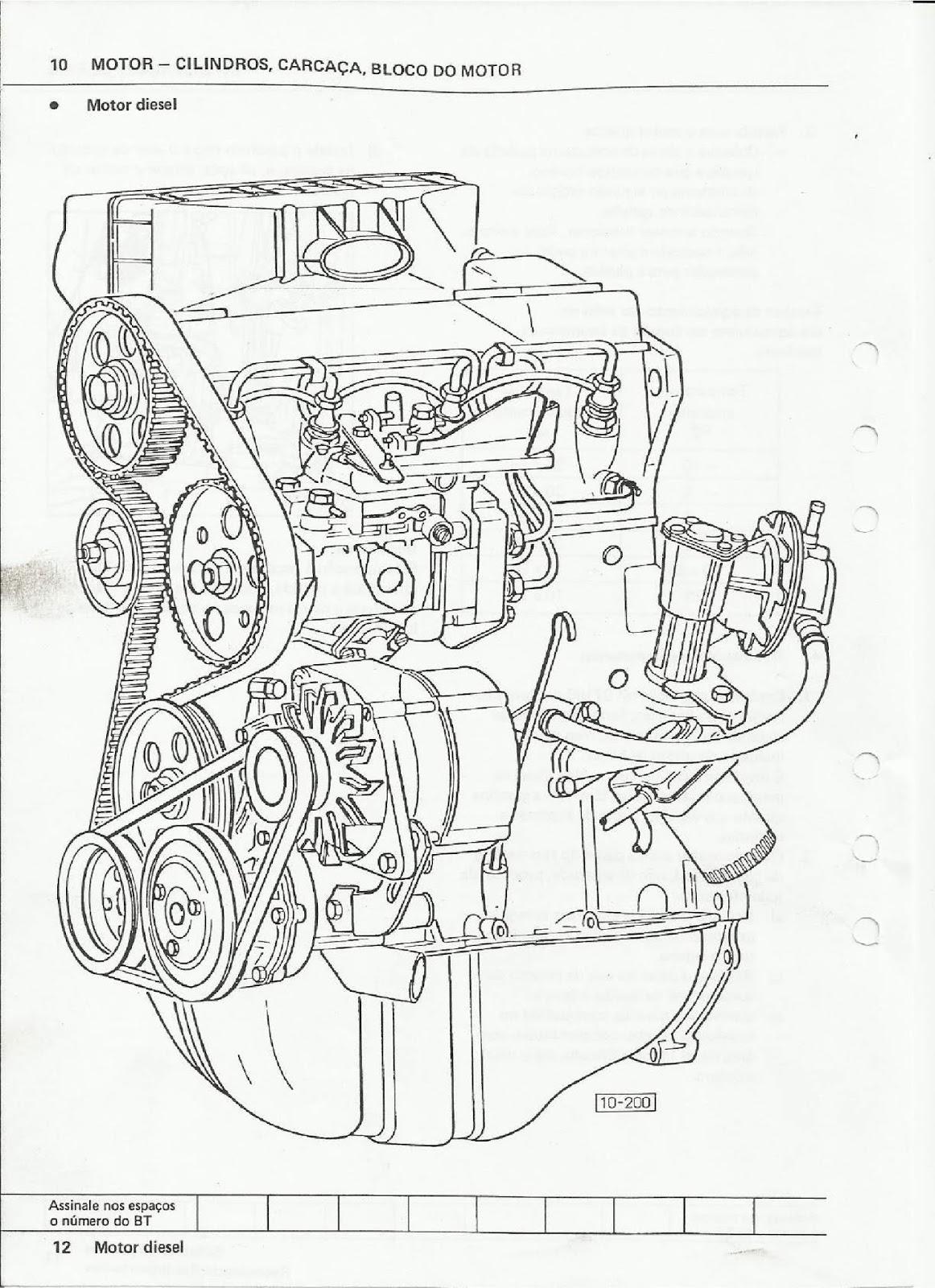 MANUAIS DO PROPRIETÁRIO GRÁTIS: MANUAL DE REPARALÃO DO VW