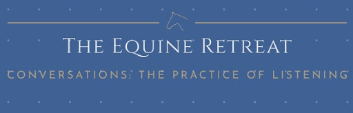 The Equine Retreat