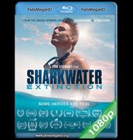 SHARKWATER EXTINCTION (2018) 1080P HD MKV ESPAÑOL LATINO