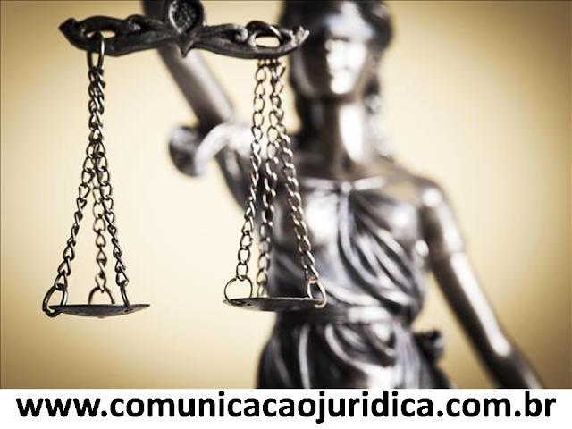 Veiga de Almeida: TST admite unicidade contratual em demissão e readmissão imediata
