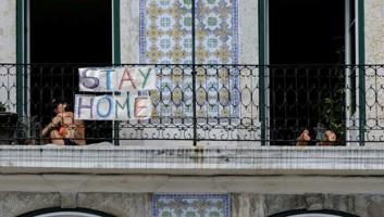 Inquérito sobre o impacto da epidemia na vida dos portugueses