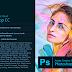 Adobe Photoshop CC 2018 (V.19.1.6) Portable [Multilenguaje]