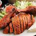 6 thực phẩm giàu sắt hơn thịt bò