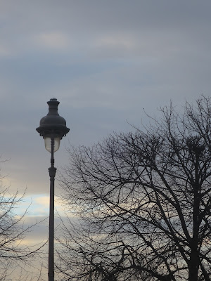 paris-en-hiver.jpg