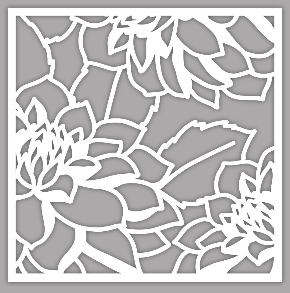 http://altenew.com/products/layered-dahlia-stencil-a