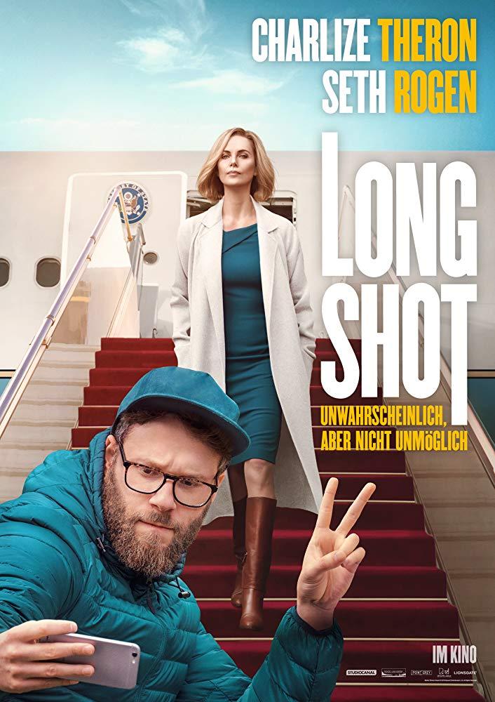 Download Long Shot (2019) WEB-DL Subtitle Indonesia