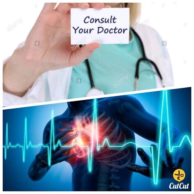 حرکت قلب بند ہونے کی وجہ سے ہونے والی اموات اور شوگر کا تعلق۔ ( The relationship between heart failure and diabetes )
