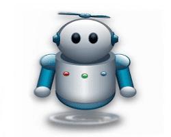 Download Jitbit Macro Recorder 5.80 Final Terbaru