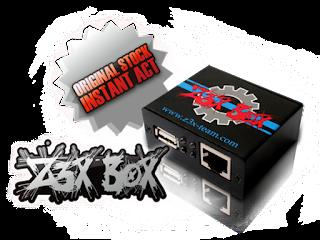 http://www.gsmfirmware.tk/2017/02/Z3X-Box.html