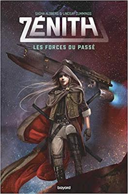 https://www.lesreinesdelanuit.com/2019/04/zenith-les-forces-du-passe-de-sasha.html