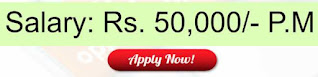 Tezpur University Recruitment 2020 For Research Assistant posts | Sarkari Jobs Adda 2020