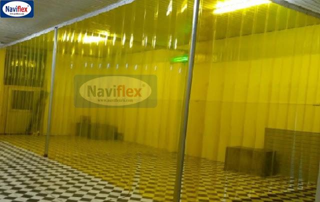 Man-nhua-pvc-naviflex-ben-dep-gia-tot-02