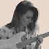 Jess Chalker - Don't Fight It