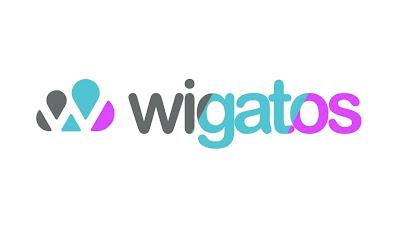 Halo, perkenalkan kami dari Wigatos Media sedang mencari beberapa orang penulis artikel (content writer) untuk ditempatkan pada website kami.   DIBUTUHKAN CONTENT WRITER / PENULIS ARTIKEL