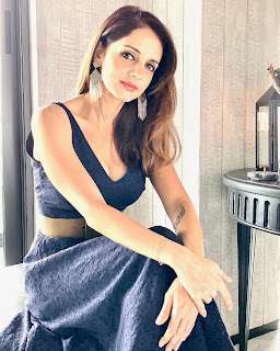 Sussanne Khan - Biography, Lifestyle & Height, Age, Husband