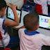 MEC admite não saber quantos alunos estão em aulas virtuais ou pela TV