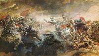 War Photo by Birmingham Museums Trust on Unsplash