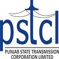 500 पद - ट्रांसमिशन कॉर्पोरेशन लिमिटेड - PSTCL भर्ती 2021 - अंतिम तिथि 30 अप्रैल