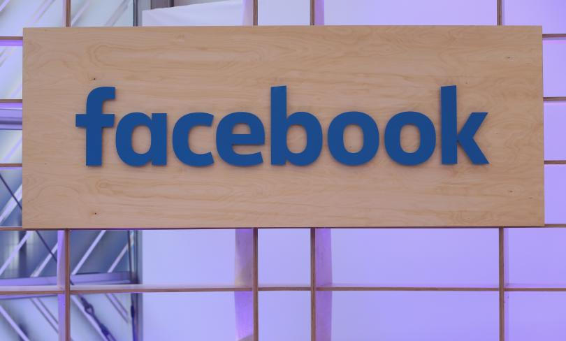 LATEST JOBS: MANAGER LEVEL JOBS IN FACEBOOK