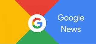 google news india,google news hindi,google news usa,google news tamil,google news in hindu,news today,textnews1
