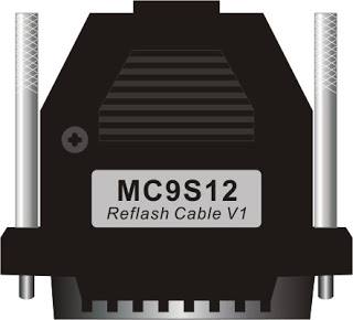 ms9s12-reflash-cable