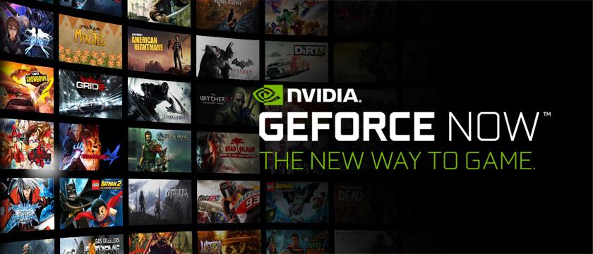 NVIDIA GAMES|  تحميل تطبيق NVIDIA GAMES مهكر للأندرويد_تطبيق تشغيل ألعاب الحاسوب على الأندرويد
