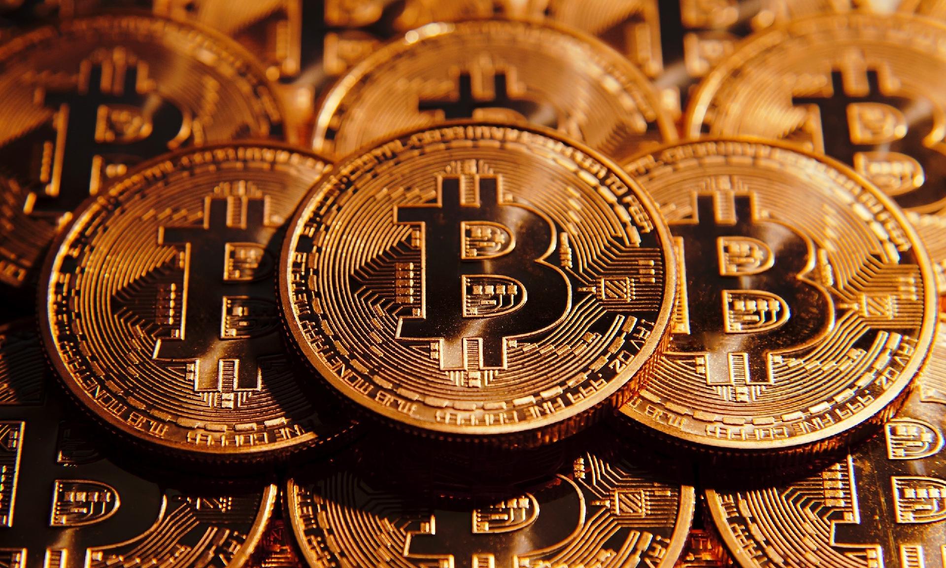 bitcoin tasso di euro