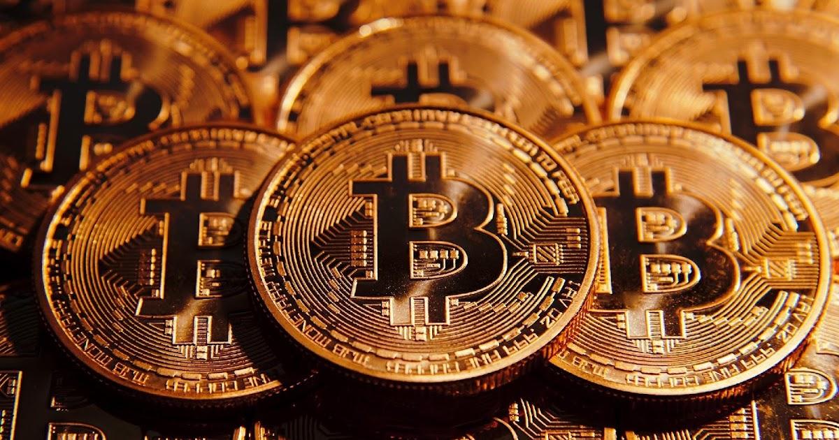 strategy group bitcoin registro portafoglio bitcoin