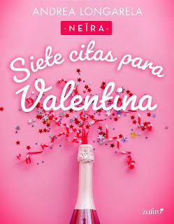 siete-citas-valentina-andrea-longarela-neira