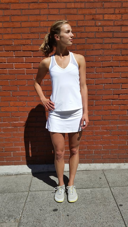 lululemon ace-skirt-tank