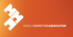 2010 MMA Global Mobile Marketing Award winners announced