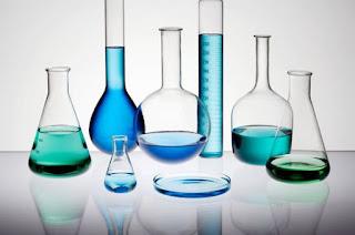 Projeto o lado bom da química