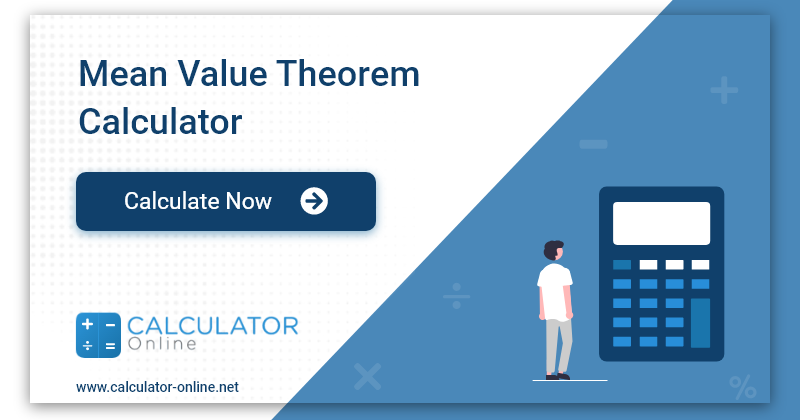 Mean Value Theorem Worksheets & Teaching Resources