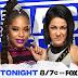 Resultados: WWE SmackDown 29/01/21