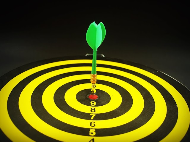 3 Steps to Practice Self-Hypnosis and Achieve Your Goals