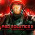 Primeiras Impressões: Red Solstice 2: Survivors
