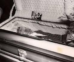 ايميت تيل طفل أفريقي اغتيل في ميسيسيبي